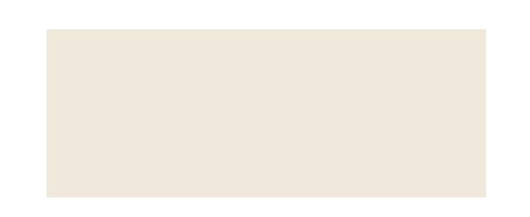 Inverness Community Logo