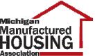 Michigan Manufactured Housing Association Logo
