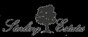 Sterling Estates Logo